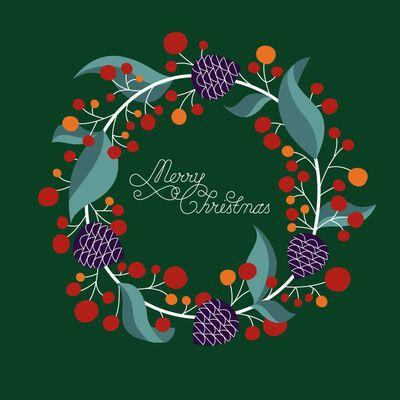wreath-green-jpg