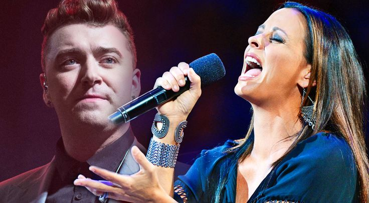 Country Music Lyrics - Quotes - Songs Sara evans - Sara Evans Nails Sam Smith's 'Lay Me Down' And It's Absolutely Stunning! - Youtube Music Videos http://countryrebel.com/blogs/videos/57905603-sara-evans-nails-sam-smiths-lay-me-down-and-its-absolutely-stunning