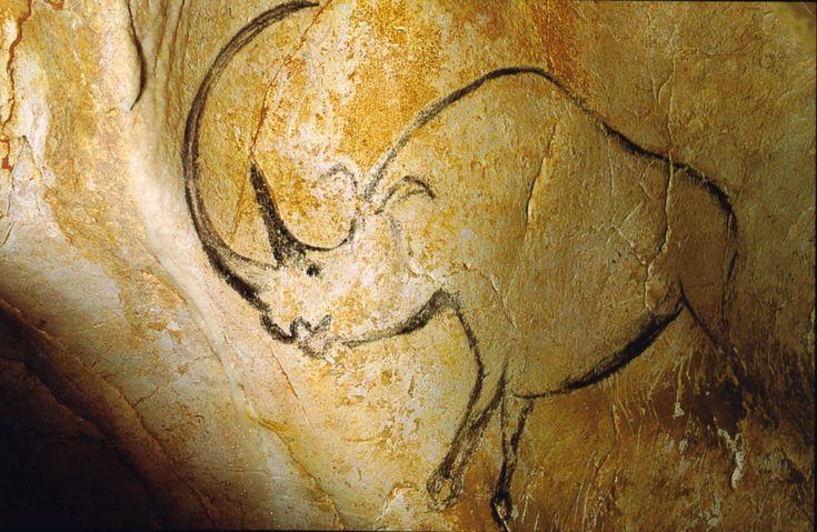 A toi l'honneur !: De la grotte Chauvet à l'Ukraine en compagnie de K...