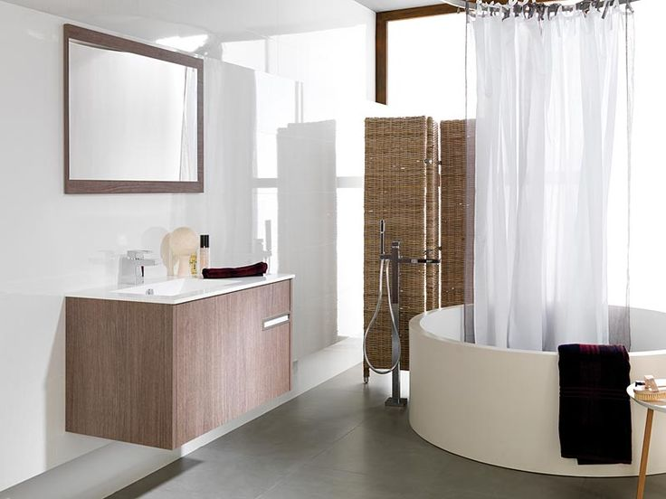 Vanity Bathroom Trends 20 best bathroom trends images on pinterest | bathroom trends