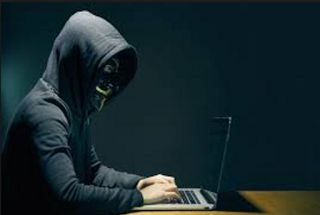 Lets Share IT: How Hackers Access your PC