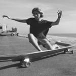 Hamboardssweden on Instagram | OnInStagram