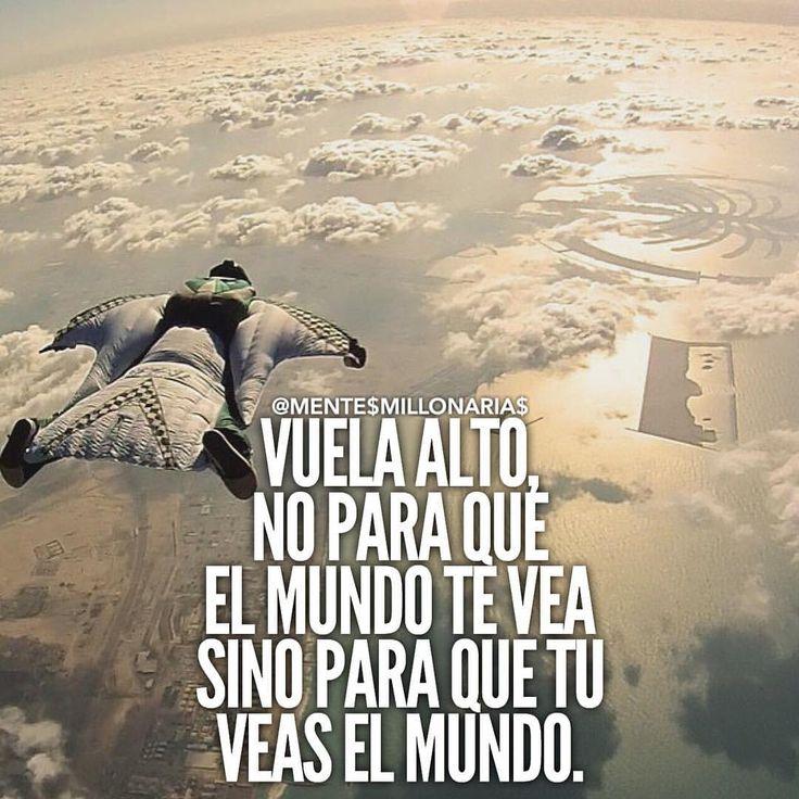 #optimista  #vivir   #parahombres  #masculino   #emprendedores  #oportunidad