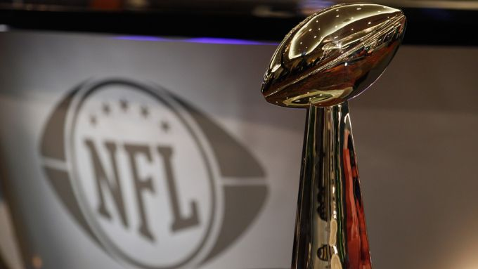 Good news for cord-cutters: NBCUniversal has said it will offer an 11-hour free digital video stream of this year's Super Bowl, including pre-game coverage,..