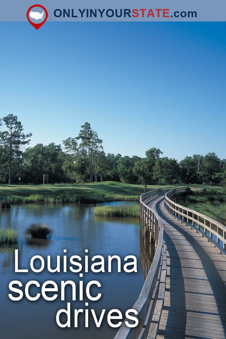 330 best Travel the Gulf Louisiana, Alabama, Mississippi images on ...
