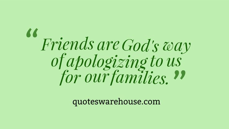friendship quotes humorous | Short Funny Friendship Quotes Sayings