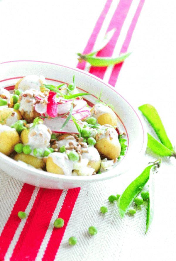kartoffelsalat-m-sennepsdessing.3