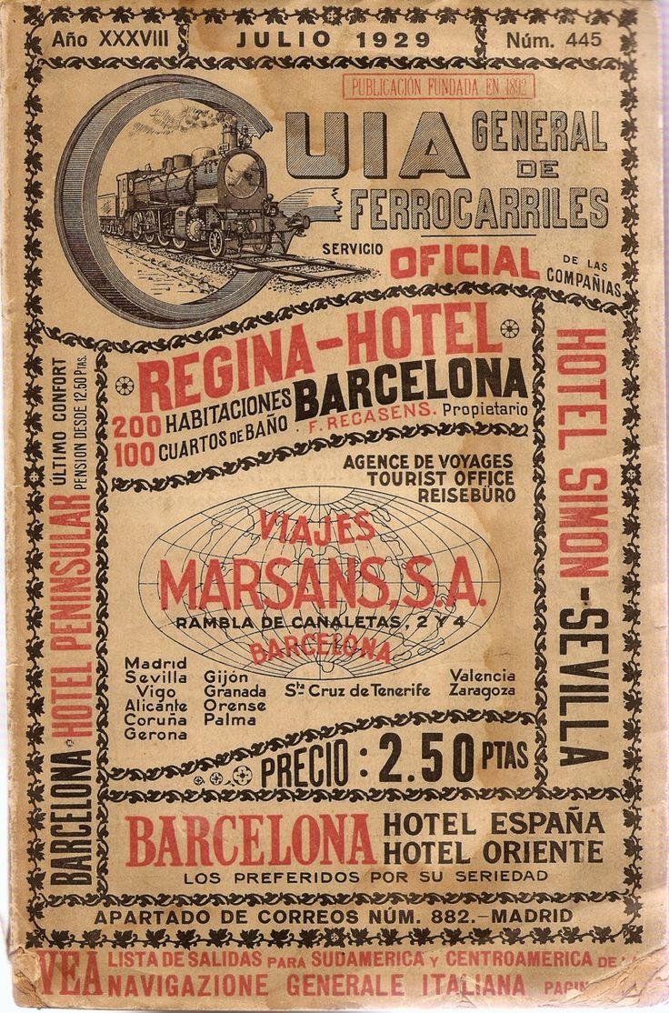 Poster design 19th century - 19th Century Design