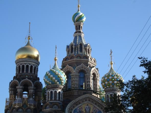 Saint Petersburg, Russia: Places To Visit In Russia, Buckets Lists, St Petersburg Russia, St. Petersburg Russia, Stpetersburg, Saintpetersburg, Beautiful Places, Saint Petersburg, The World