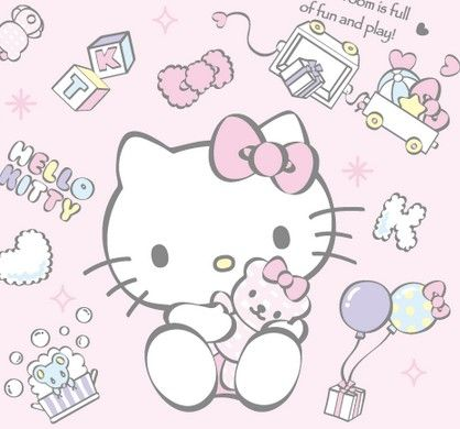 Cuuute I Baby Hk