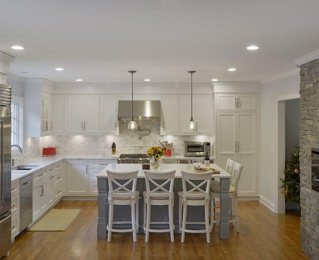 Kitchen Cabinets Westchester Ny Majestic Kitchens Baths In 2020 Kitchens And Bath Kitchen Design Kitchens Bathrooms