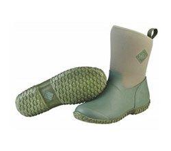 Muck Boots Muckster II Series the muck boot company womens muckster ii mid