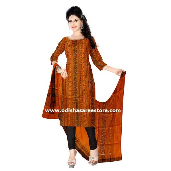 17 Best Images About Womens Handloom Dress Materials On