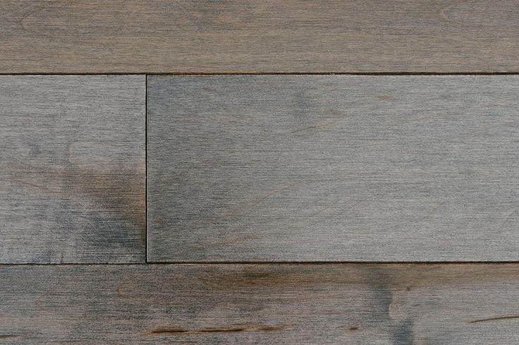 Hardwood canadian maple collection charcoal canadian for Hardwood flooring canada