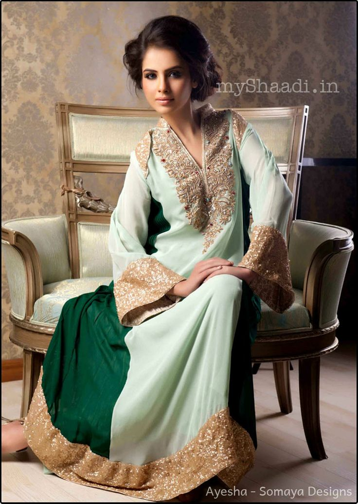 myShaadi.in > Indian Bridal Wear by BRANDS Just Pret