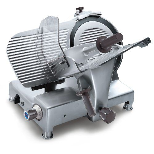 Sirman PALLADIO 300 Heavy Duty Slicers 12Inch ** More info could be found at the image url. (Amazon affiliate link)