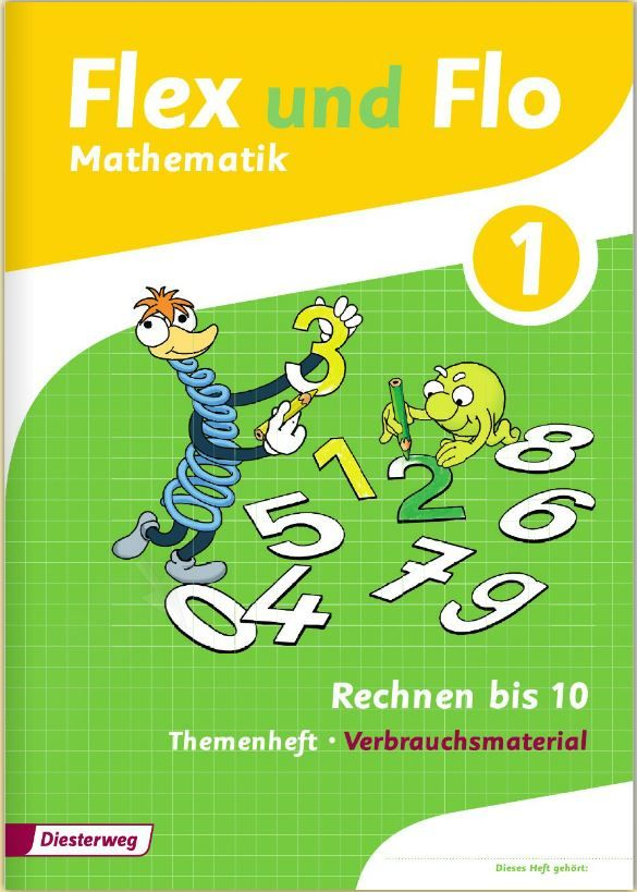 29 best Mathe - ab Klasse 5 images on Pinterest : School ...