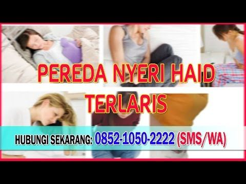 Hubungi: 0852-1050-2222 (SMS/WA) untuk pesan / beli / order / obat nyeri haid terlaris di surabaya, by: www.ladyfemkapsul.com