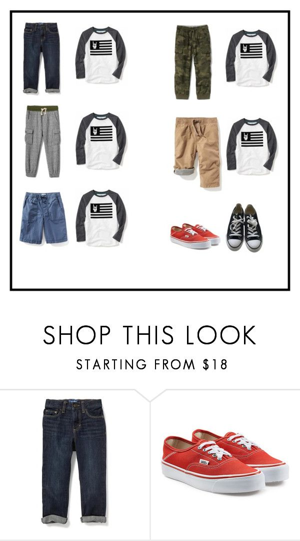 """natyaps@hotmail.com"" by natyapshopper on Polyvore featuring moda, Vans y Converse"