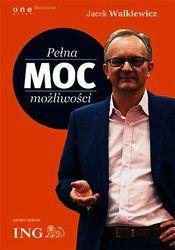 http://blake.nextore.pl/audiobooki/pelna_moc_mozliwosci_p88414.xml