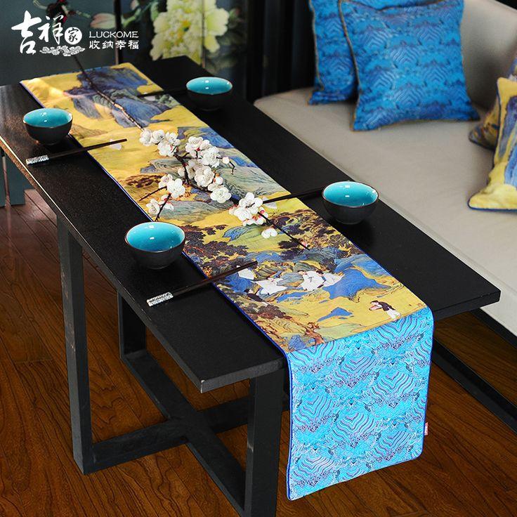 1000 Ideas About Cheap Tablecloths On Pinterest Arabian