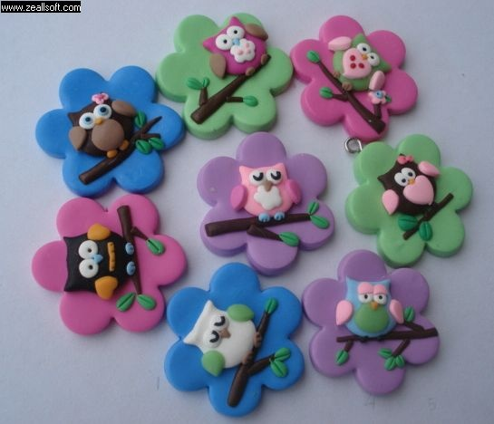 porcelana fria polymer clay pasta francesa masa flexible