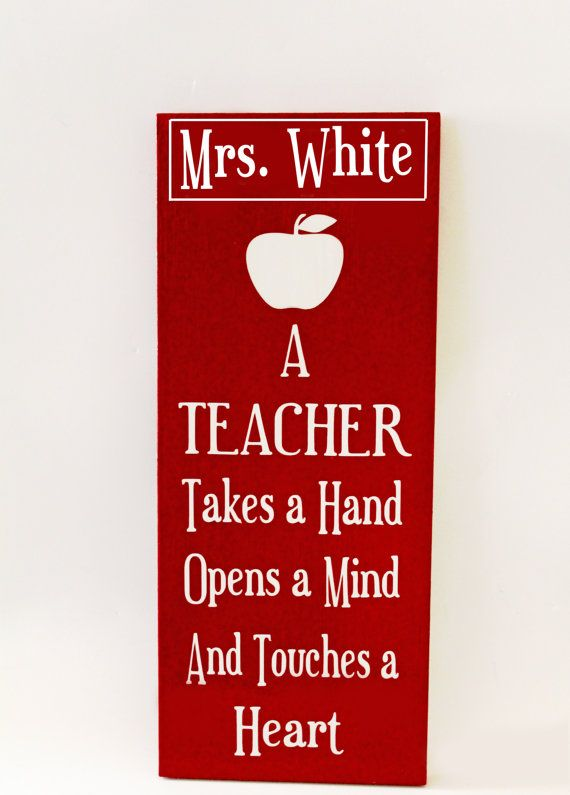 Hey, I found this really awesome Etsy listing at https://www.etsy.com/listing/170283107/teacher-teacher-gift-gift-for-teachers