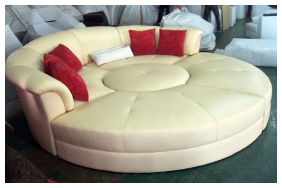 24 best Moebel - Liege images on Pinterest   Chaise lounge ...