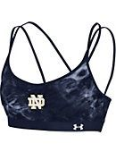 Notre Dame Womens Apparel, Clothing, Accessories & Gear