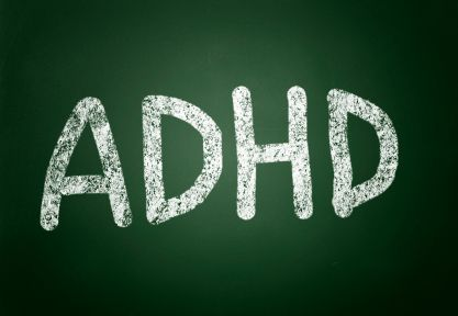Importance of online courses for ADHD