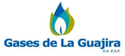 Gases de La Guajira suspenderá prestación del servicio en corregimientos del sur de Riohacha