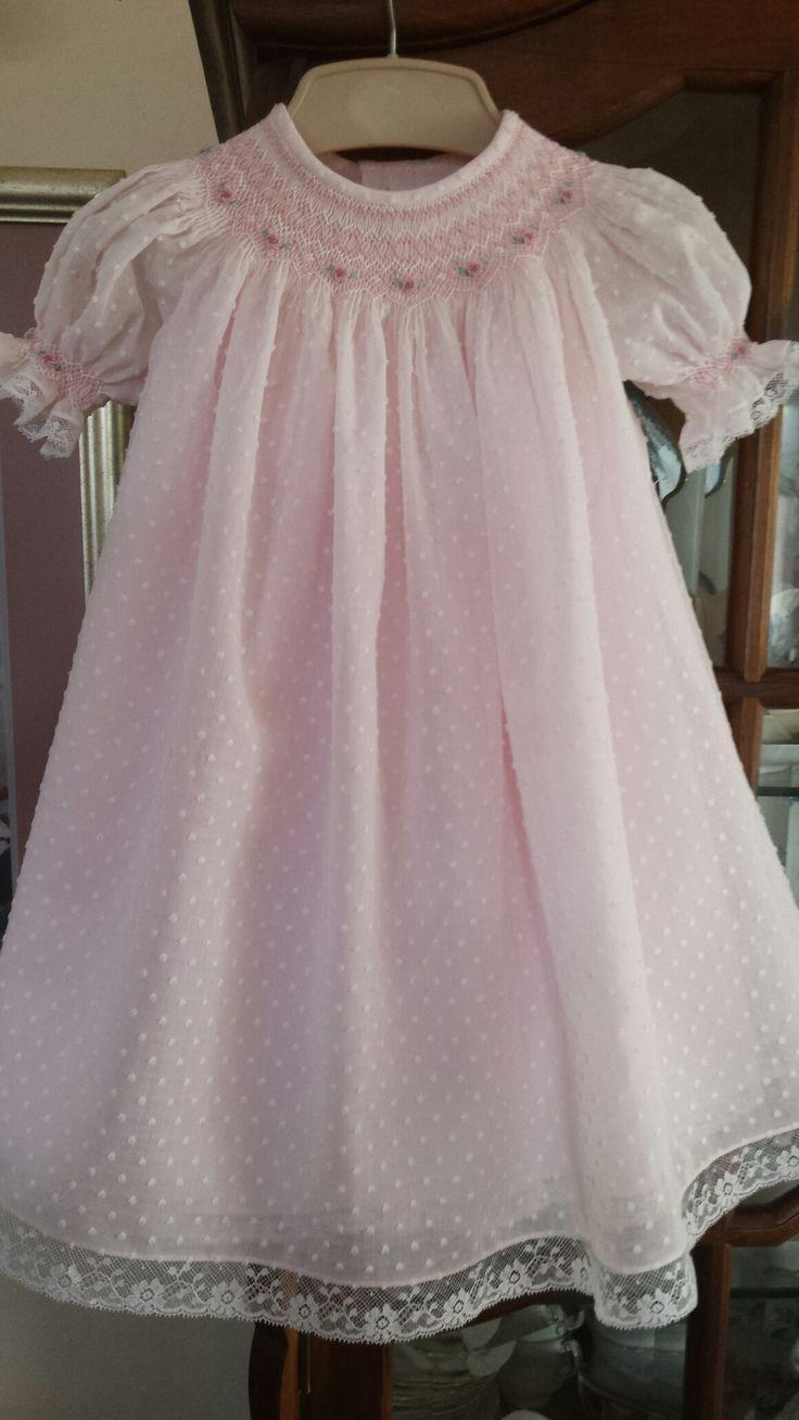Love this dress!!!