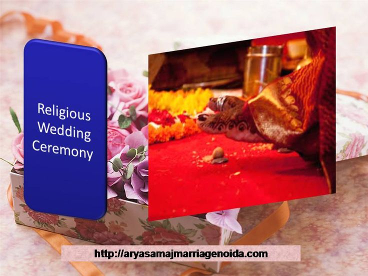 We have conducted many Hindu and other caste marriage ceremonies in the mandir. Our dedication and perforations to conduct the wedding has made us the leading wedding planner.