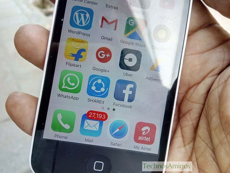 WhatsApp APK version 2.16.336 for Android is now available for download http://technosamigos.com/download-whatsapp-apk/