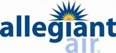 Allegiant Air Special - Fly To San Francisco Return For Under $400+