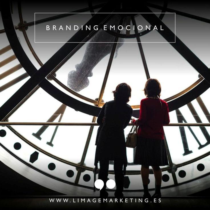 Desgranando el Branding Emocional. ¿Las marcas tienen sentimientos? :) http://www.limagemarketing.es/marketing/branding-emocional/ L'image Marketing | Agencia de Publicidad y Comunicación en Sevilla