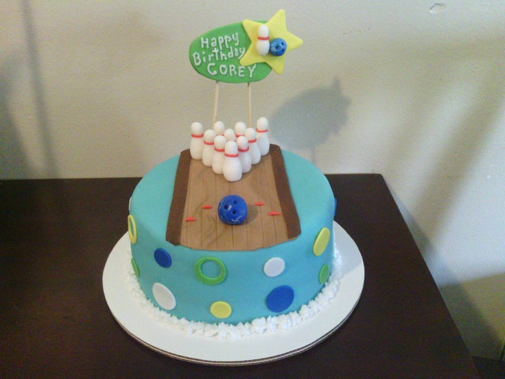Cake Decor Clipart : 17 Best images about Cake Decorating clip art on Pinterest Cute cakes, Cakes and Wedding cakes