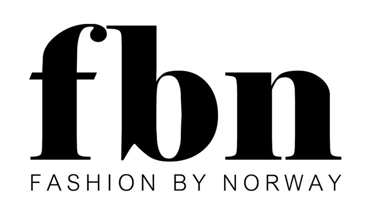 Fashion by Norway - Fashion by Norway is a unique concept blogg, that uncompromising highlight and promote the best of  Norwegian fashion, design and culture for an international audience.   One can expect weekly updates featuring news of  what Norwegian fashion and design has to offer, everything from its leading designers and photographers, to interior and music.