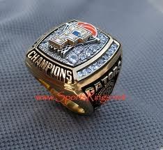 2006 Florida Gators Basketball National Champions