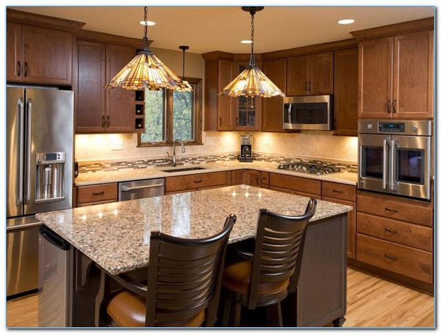 Kitchen Remodel Colorado Springs Co For