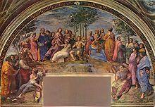 Museos Vaticanos - Wikipedia, la enciclopedia libre