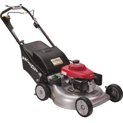 Honda 21 3-in-1 Self Propelled Smart Drive Roto-stop Lawn Mower w/ Auto Choke and Twin Blade System For Sale https://bestlawnmowersreview.info/honda-21-3-in-1-self-propelled-smart-drive-roto-stop-lawn-mower-w-auto-choke-and-twin-blade-system-for-sale/