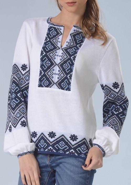 #ukrainian #embroidery