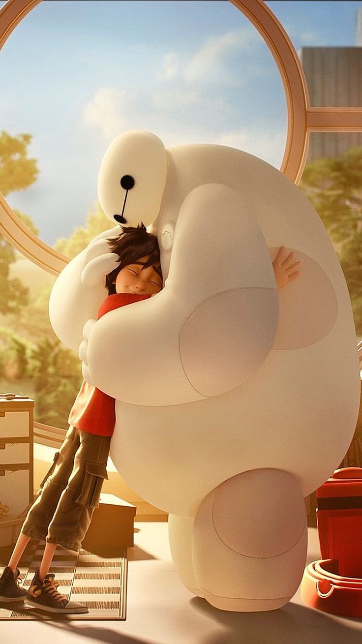 Best 25 of Big Hero 6 – BuzzTMZ