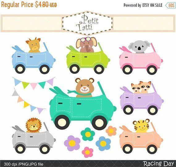 On Sale Baby Car Clip Art Cars Clip Art Animal Car Clip Art Trip Clipart Cute Car Animals Cip Art Driving Rainbow Car Art Cars Clip Art Cute Cars