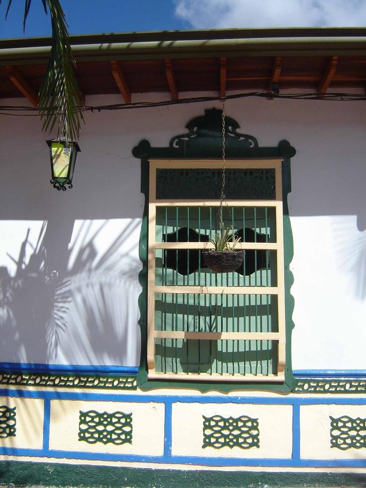 Guatapé - Antioquia