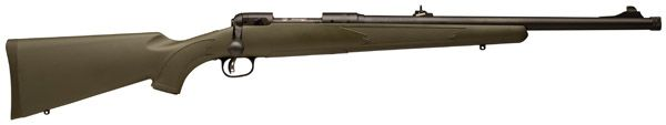 Savage 111 HOG HNTR 338 WIN TB $455Loading that magazine is a pain! Get your Magazine speedloader today! http://www.amazon.com/shops/raeind