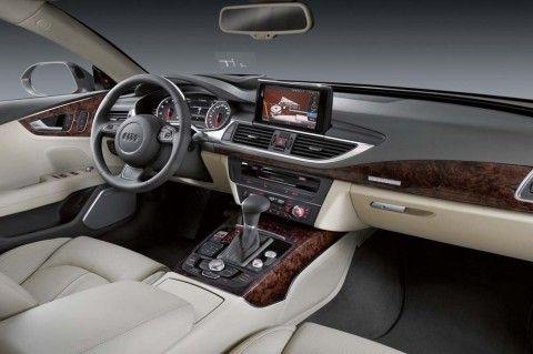 2012-audi-a7-interior-detail