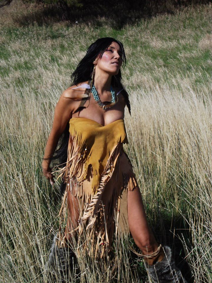 Native Model Junal Gerlach Photos For Sale.    I am raising money to go to Pine Ridge SD and distribute tangibles...I will send you a enlarged photo almost poster sized for 25.00 which photo do you want, what would you like me to write. As soon as funds are here your photo sized poster will be on the way that day! I take it by Walmart Money Gram. http://www.walmart.com/cp/walmart-money-center/5433 — with Sonja Ponca in Rapid City, South Dakota.