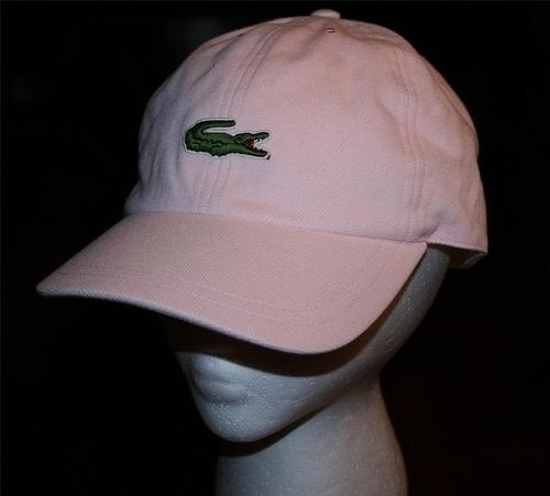 25 Best Images About Izod Lacoste On Pinterest Polos